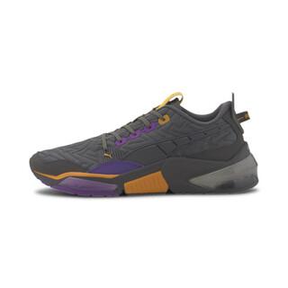 Görüntü Puma LQDCELL OPTIC Rave Erkek Koşu Ayakkabısı