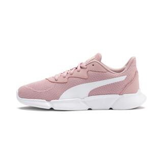 Görüntü Puma INTERFLEX Koşu Ayakkabısı