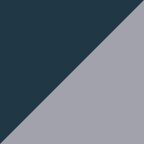 Digi-blue-Puma White-Black