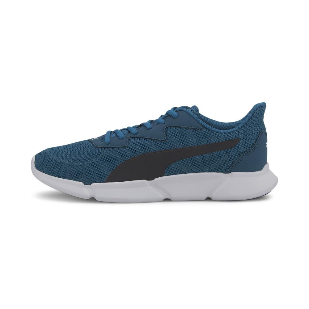 Görüntü Puma INTERFLEX Koşu Ayakkabısı #1