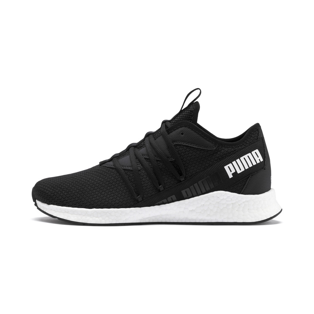 Image Puma NRGY Star Running Shoes #1