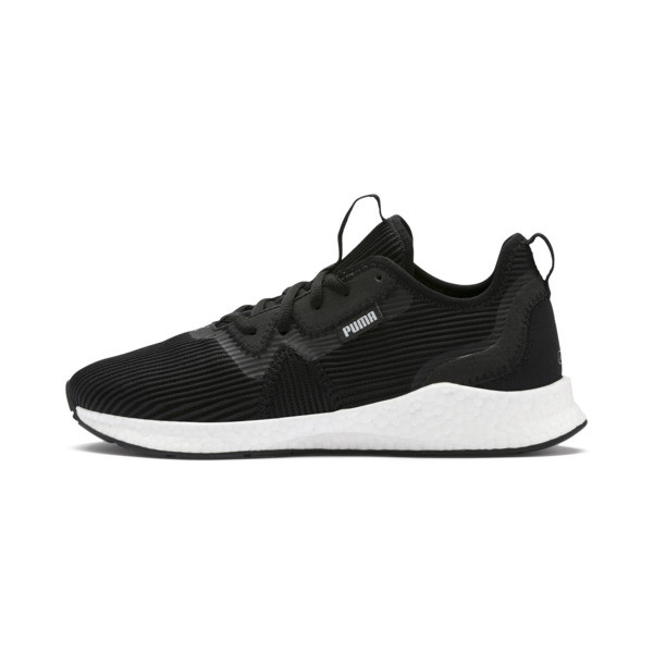 NRGY Star Femme Women's Running Shoes