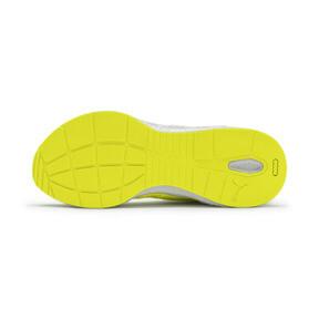 Thumbnail 4 of NRGY Star Femme Women's Running Shoes, Yellow Alert-Pink Alert, medium
