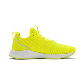 Thumbnail 6 of NRGY Star Femme Women's Running Shoes, Yellow Alert-Pink Alert, medium
