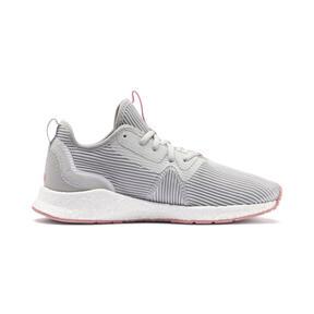 Thumbnail 6 of NRGY Star Femme Women's Running Shoes, Glacier Gray-Pink-White, medium