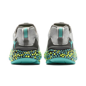 Miniatura 4 de Zapatos para correr SPEED Orbiter para hombre, High Rise-Blue Turquoise, mediano