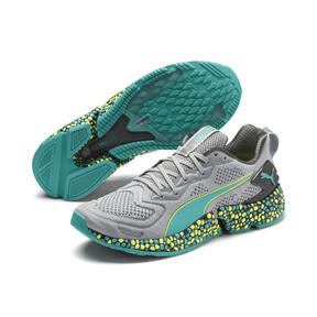 Miniatura 3 de Zapatos para correr SPEED Orbiter para hombre, High Rise-Blue Turquoise, mediano