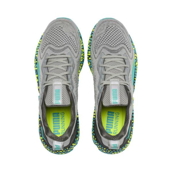 Zapatos para correr SPEED Orbiter para hombre, High Rise-Blue Turquoise, grande