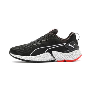 Image Puma HYBRID SPEED Orbiter Women's Running Shoes