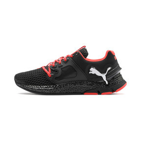 HYBRID Sky Men's Running Shoes
