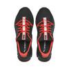 Image Puma HYBRID Sky Men's Running Shoes #6