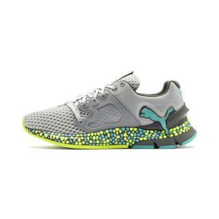 Image Puma HYBRID Sky Men's Running Shoes