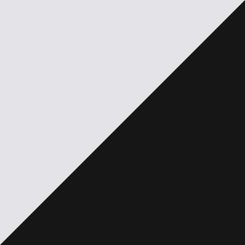 192575_03