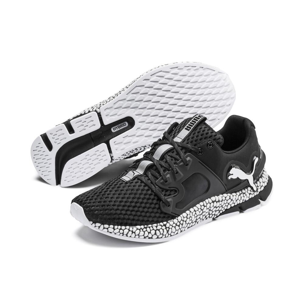 Image PUMA HYBRID Sky Men's Running Shoes #2
