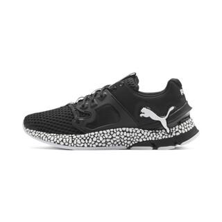 Image Puma HYBRID Sky Men's Running Shoes