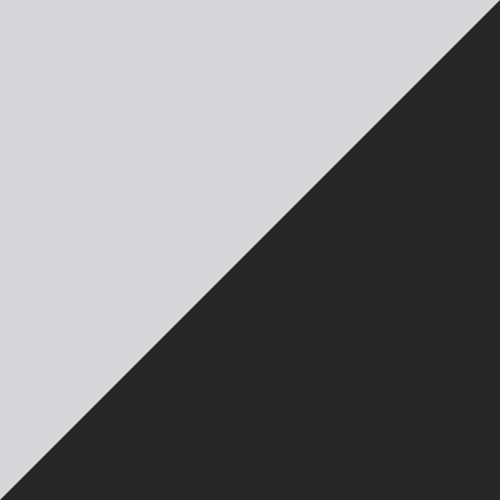 192575_08