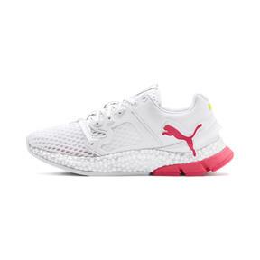 83f30b6aa2 HYBRID Sky Women's Running Shoes