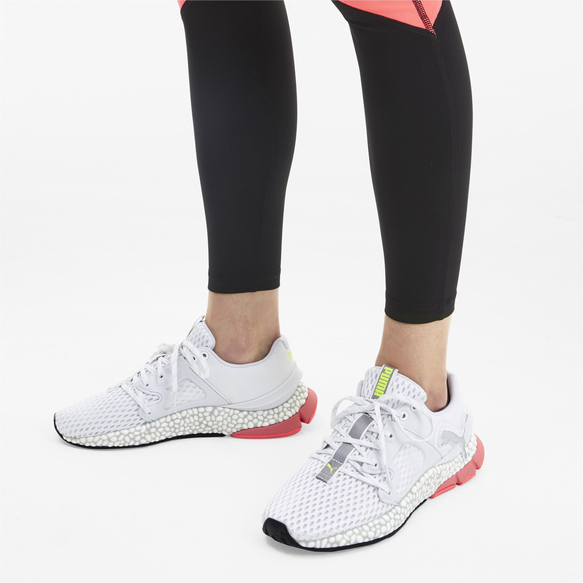 Details zu PUMA HYBRID Sky Damen Laufschuhe Frauen Schuhe Laufen Neu