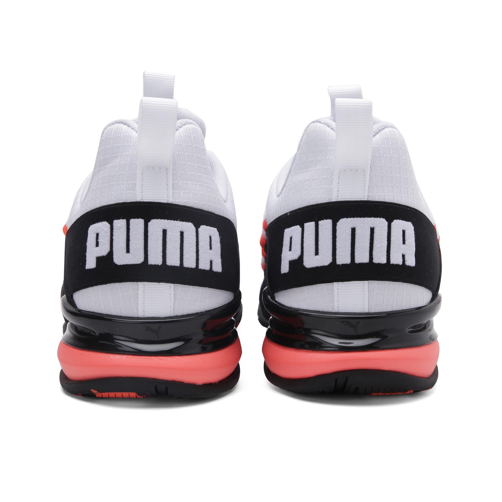 PUMA-Men-039-s-Axelion-Rip-Training-Shoes thumbnail 3