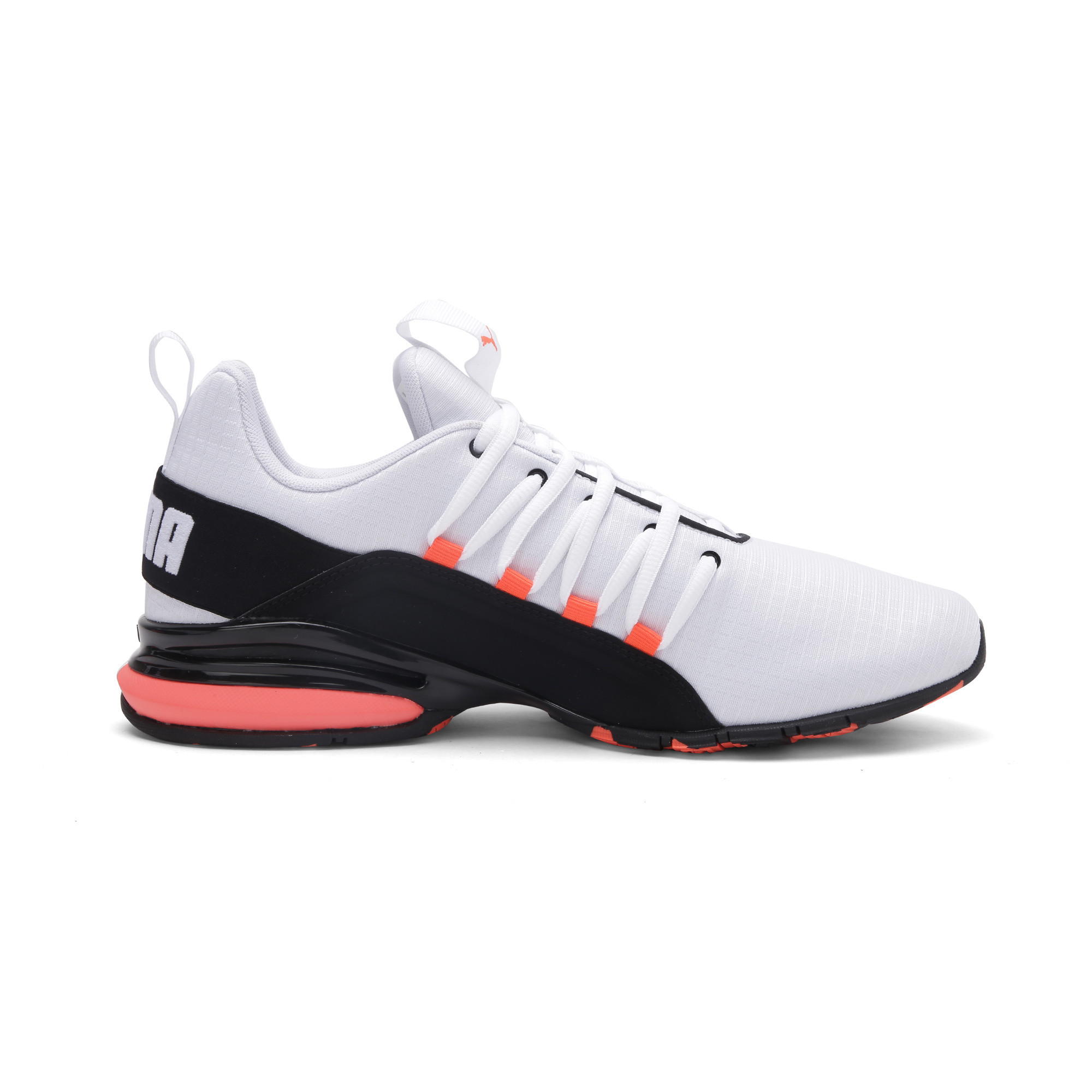 PUMA-Men-039-s-Axelion-Rip-Training-Shoes thumbnail 7