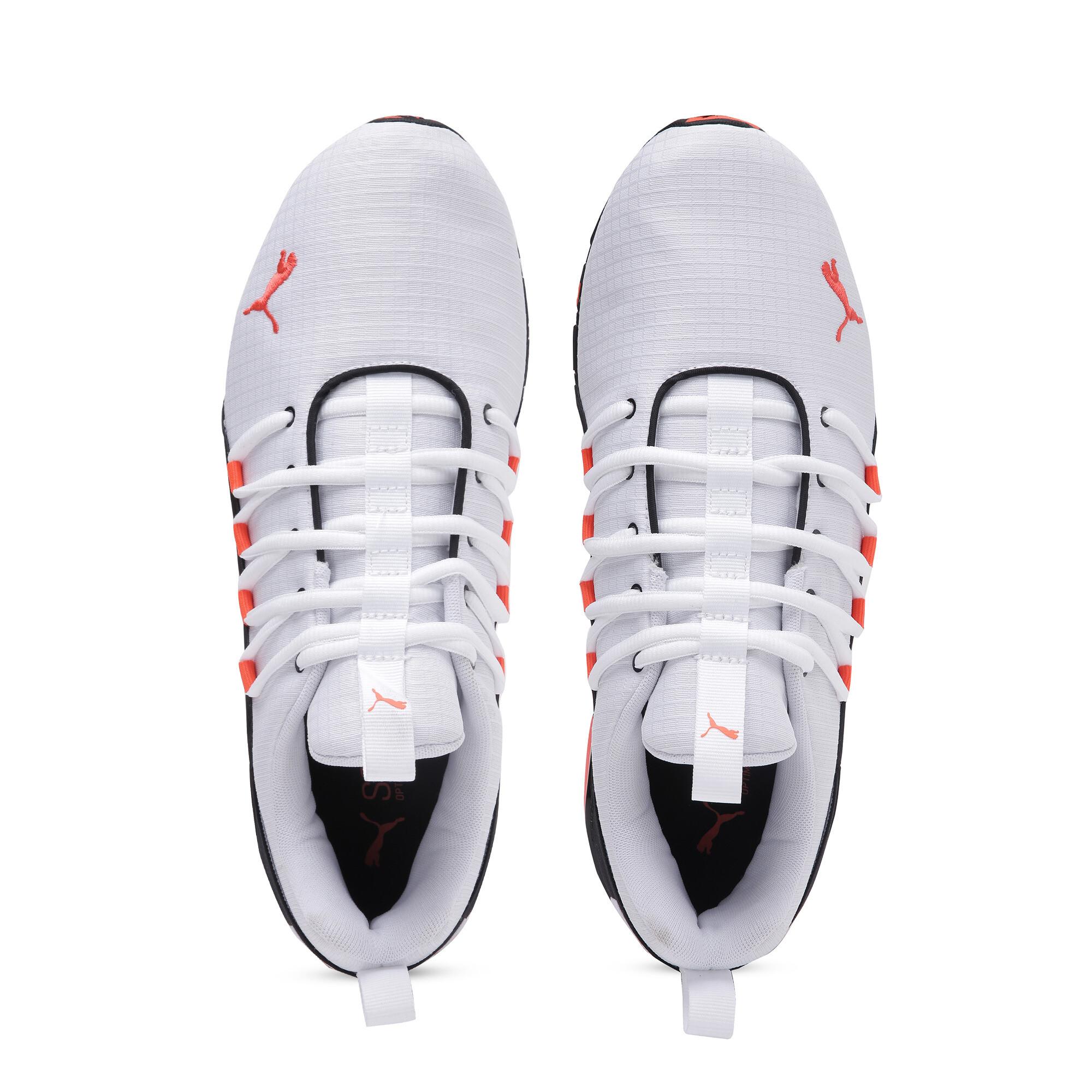 PUMA-Men-039-s-Axelion-Rip-Training-Shoes thumbnail 8