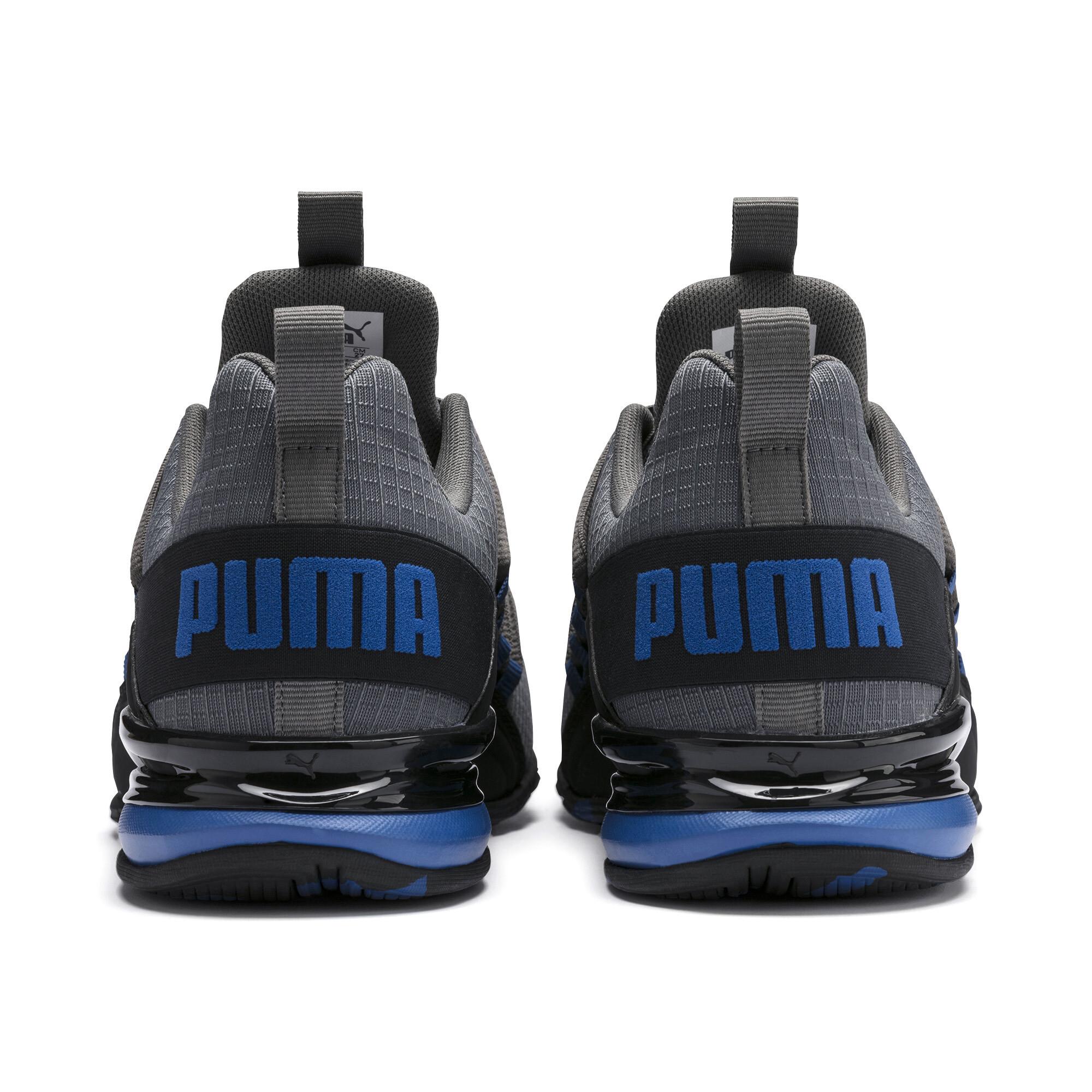 PUMA-Men-039-s-Axelion-Rip-Training-Shoes thumbnail 17