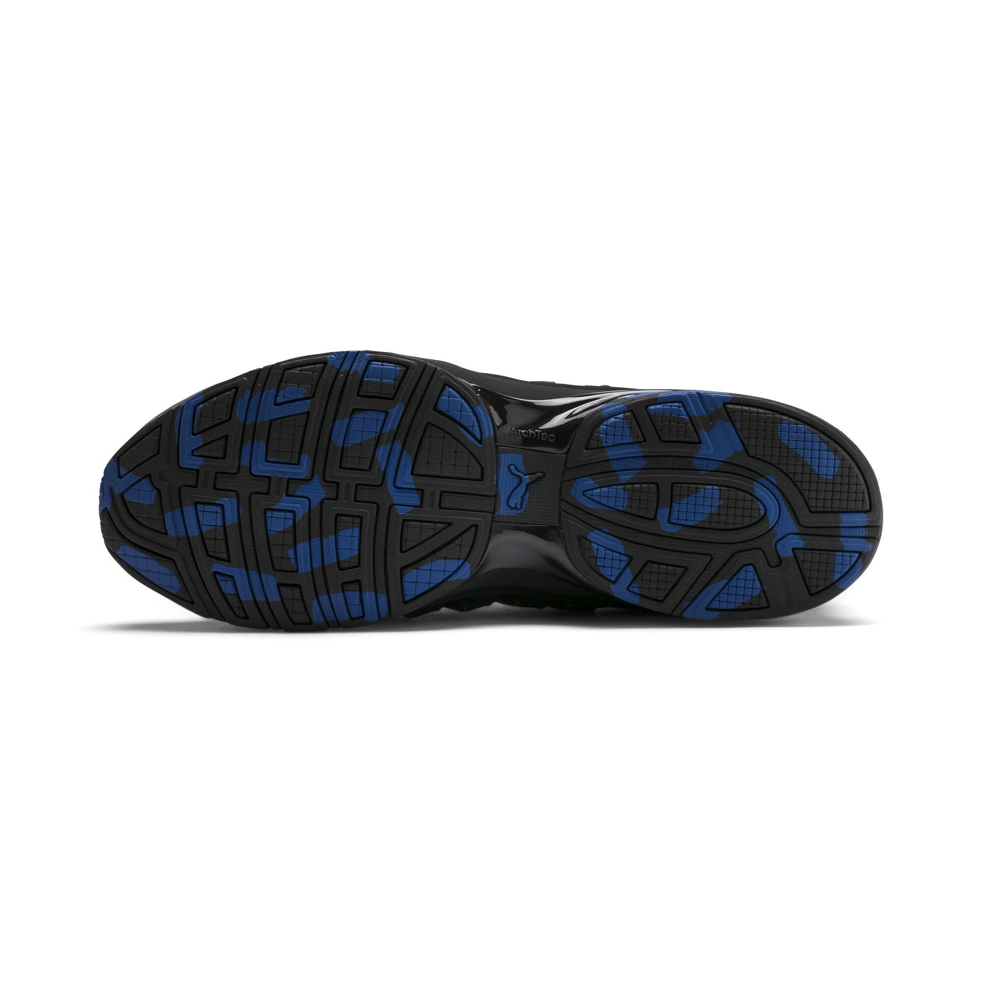 PUMA-Men-039-s-Axelion-Rip-Training-Shoes thumbnail 20