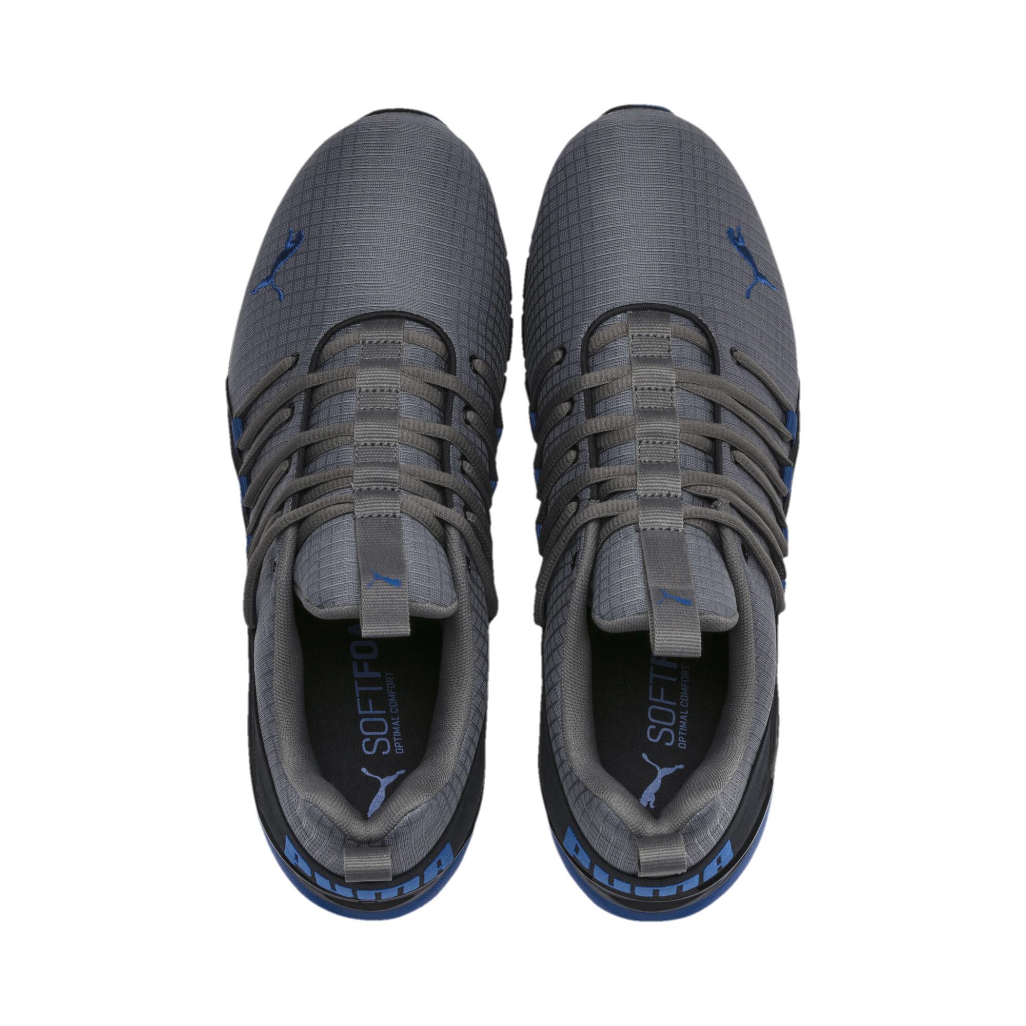 PUMA-Men-039-s-Axelion-Rip-Training-Shoes thumbnail 22
