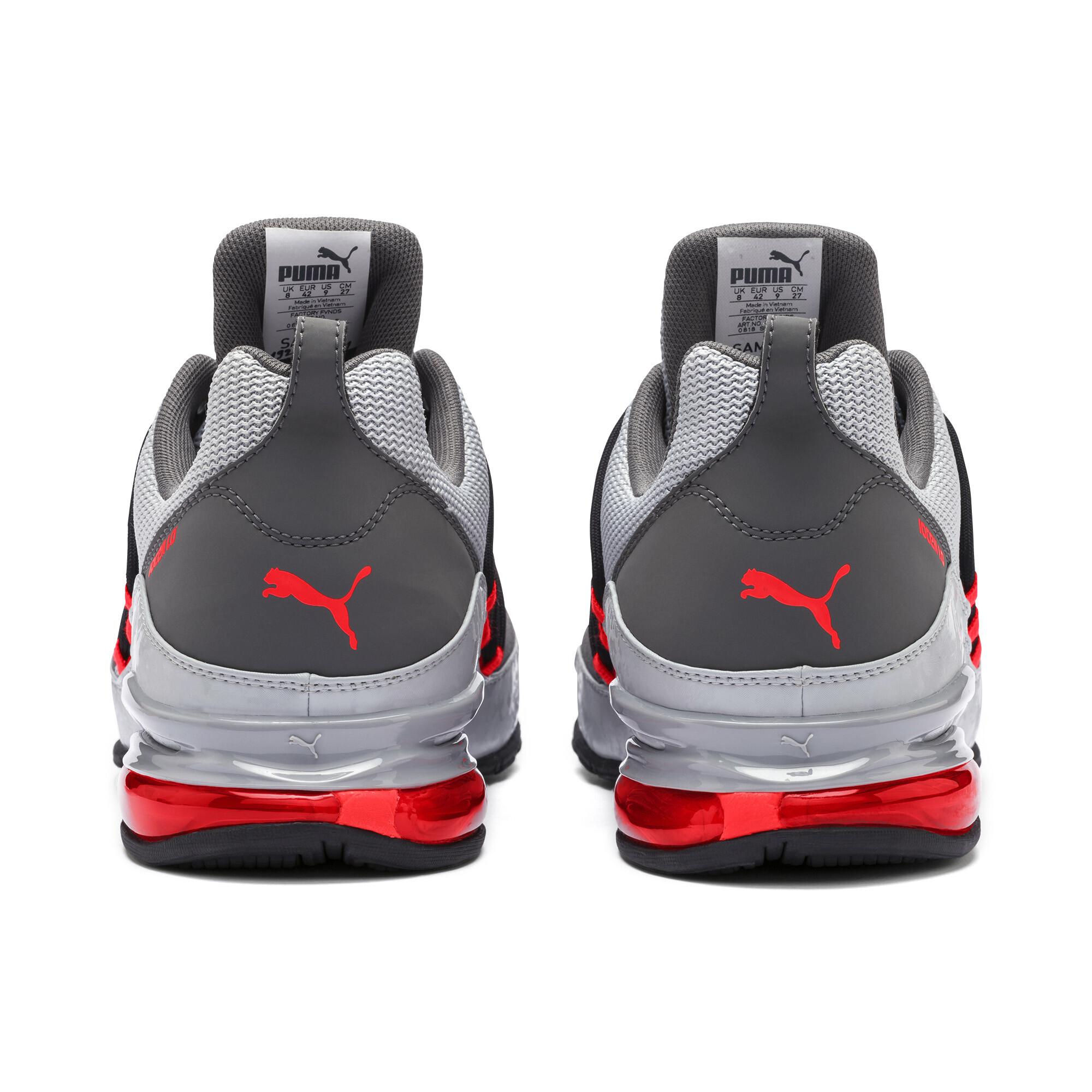PUMA-CELL-Regulate-Camo-Men-s-Training-Shoes-Men-Shoe-Running thumbnail 3