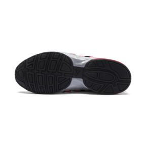 Thumbnail 5 of CELL Regulate Camo Men's Training Shoes, High Rise-CASTLEROCK-Red, medium
