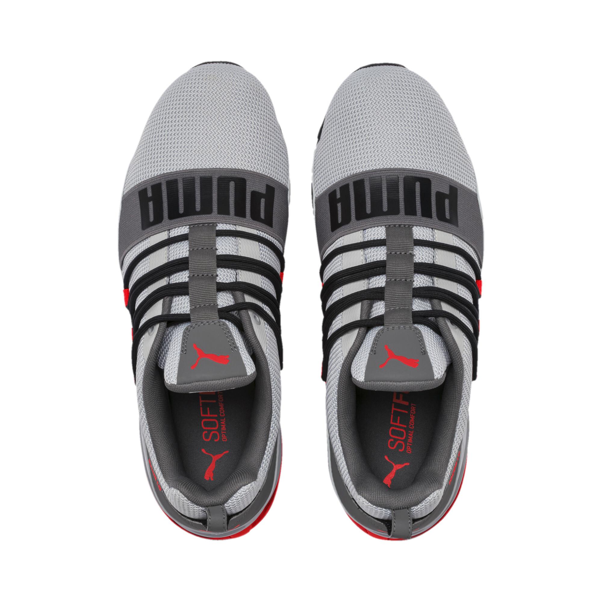 PUMA-CELL-Regulate-Camo-Men-s-Training-Shoes-Men-Shoe-Running thumbnail 8