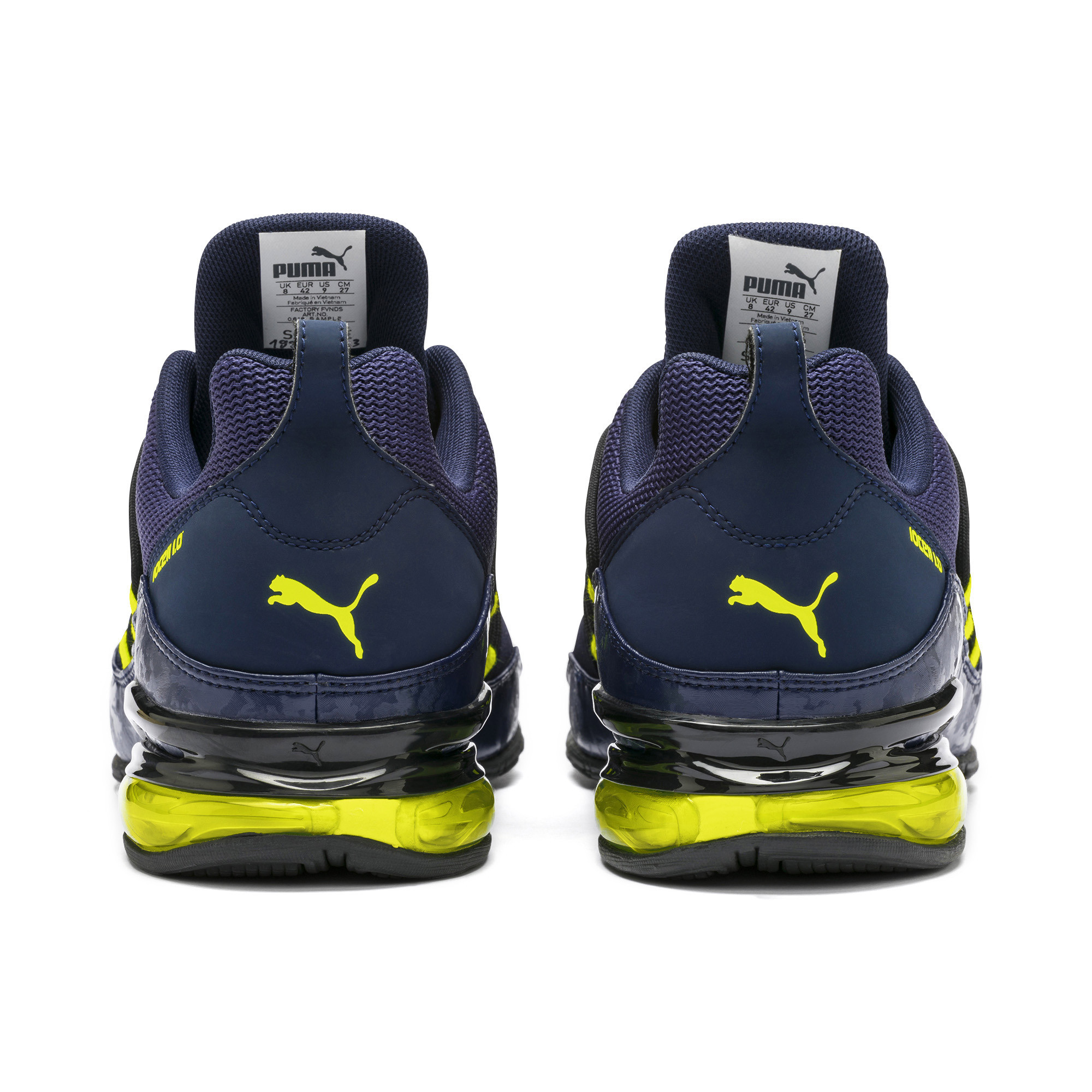 PUMA-CELL-Regulate-Camo-Men-s-Training-Shoes-Men-Shoe-Running thumbnail 10