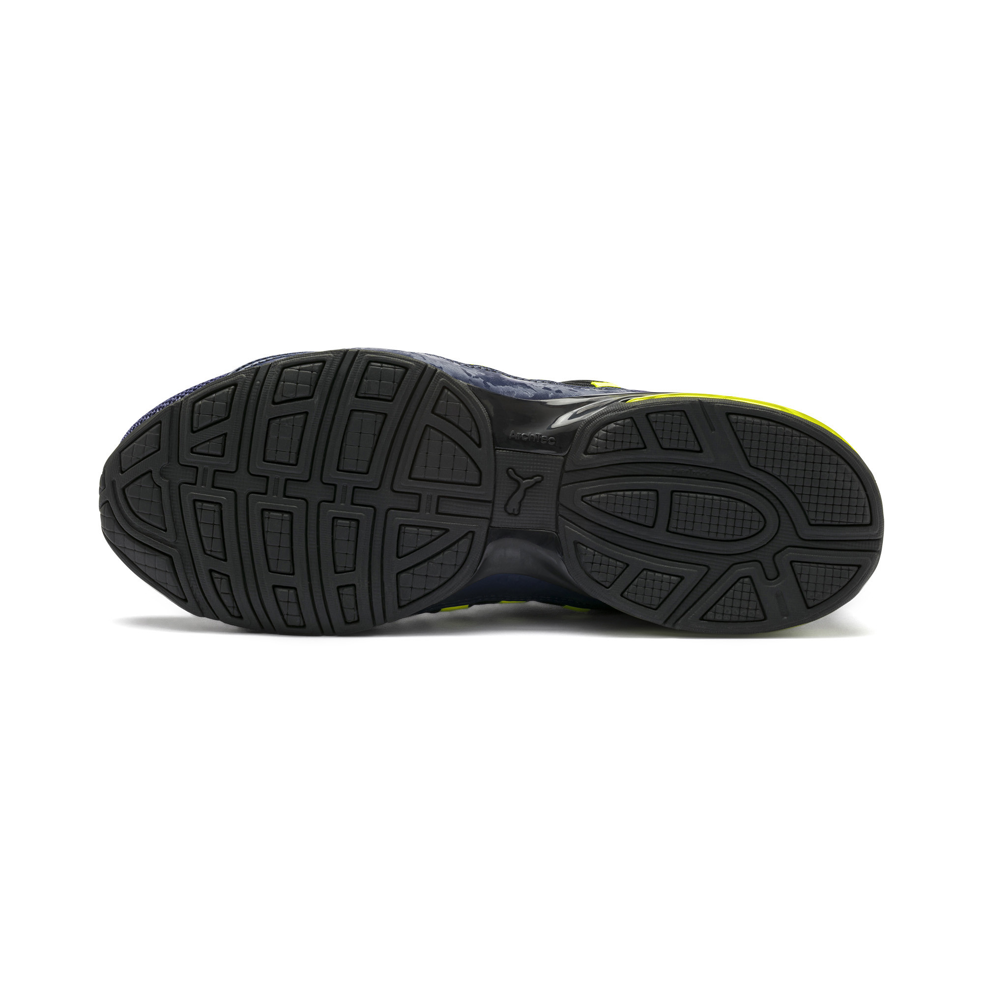 PUMA-CELL-Regulate-Camo-Men-s-Training-Shoes-Men-Shoe-Running thumbnail 13