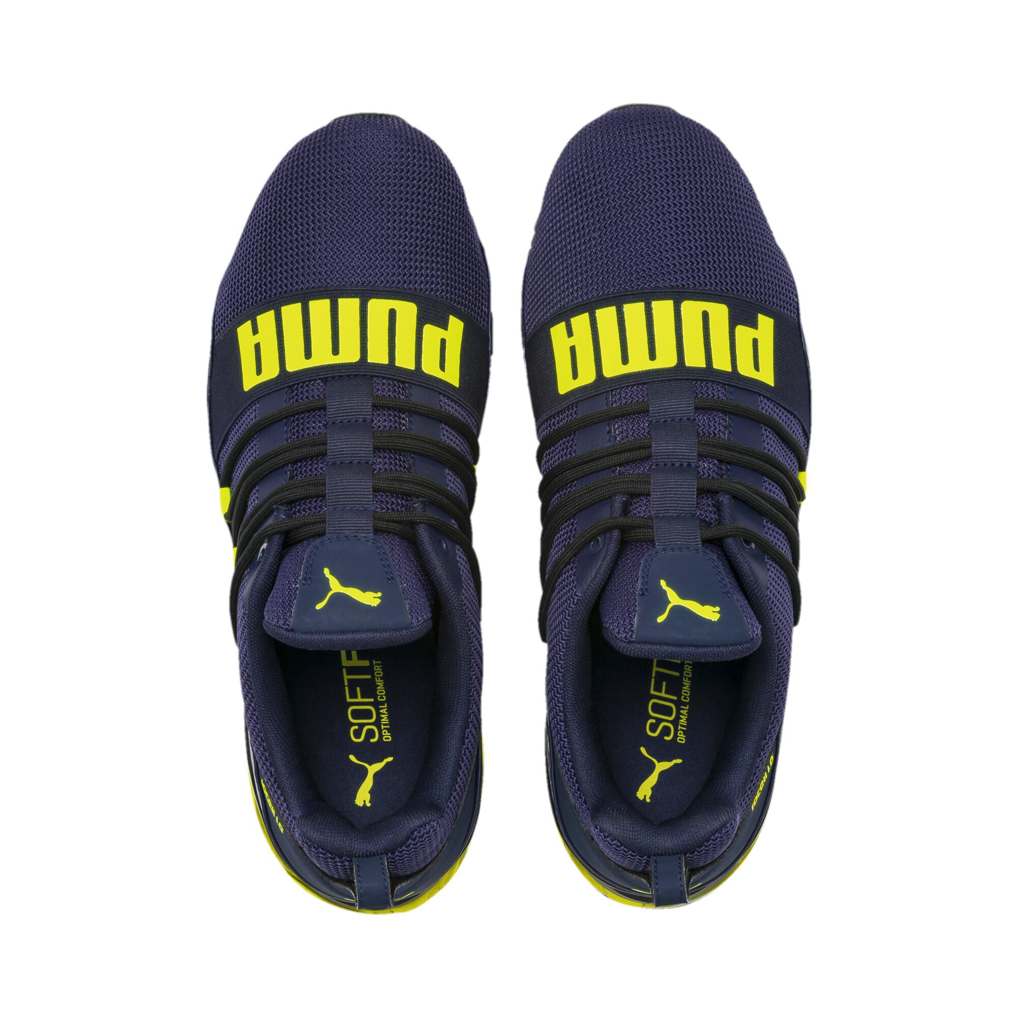 PUMA-CELL-Regulate-Camo-Men-s-Training-Shoes-Men-Shoe-Running thumbnail 15