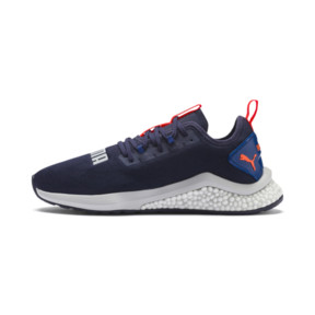 HYBRID NX Camo Men's Running Shoes