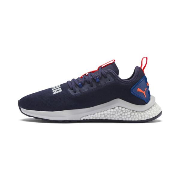 663e05fd HYBRID NX Camo Men's Running Shoes