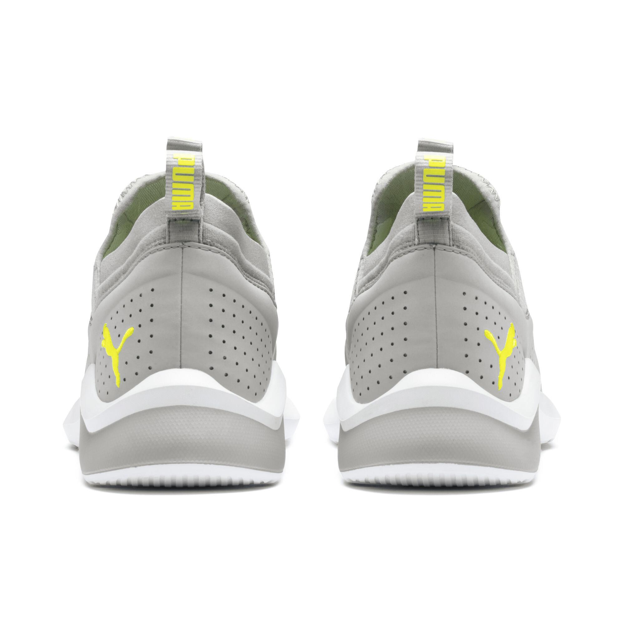 PUMA-Emergence-Lights-Men-039-s-Training-Shoes-Men-Shoe-Running thumbnail 3