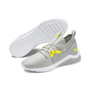 Thumbnail 2 of Emergence Lights Men's Training Shoes, High Rise-Yellow Alert, medium