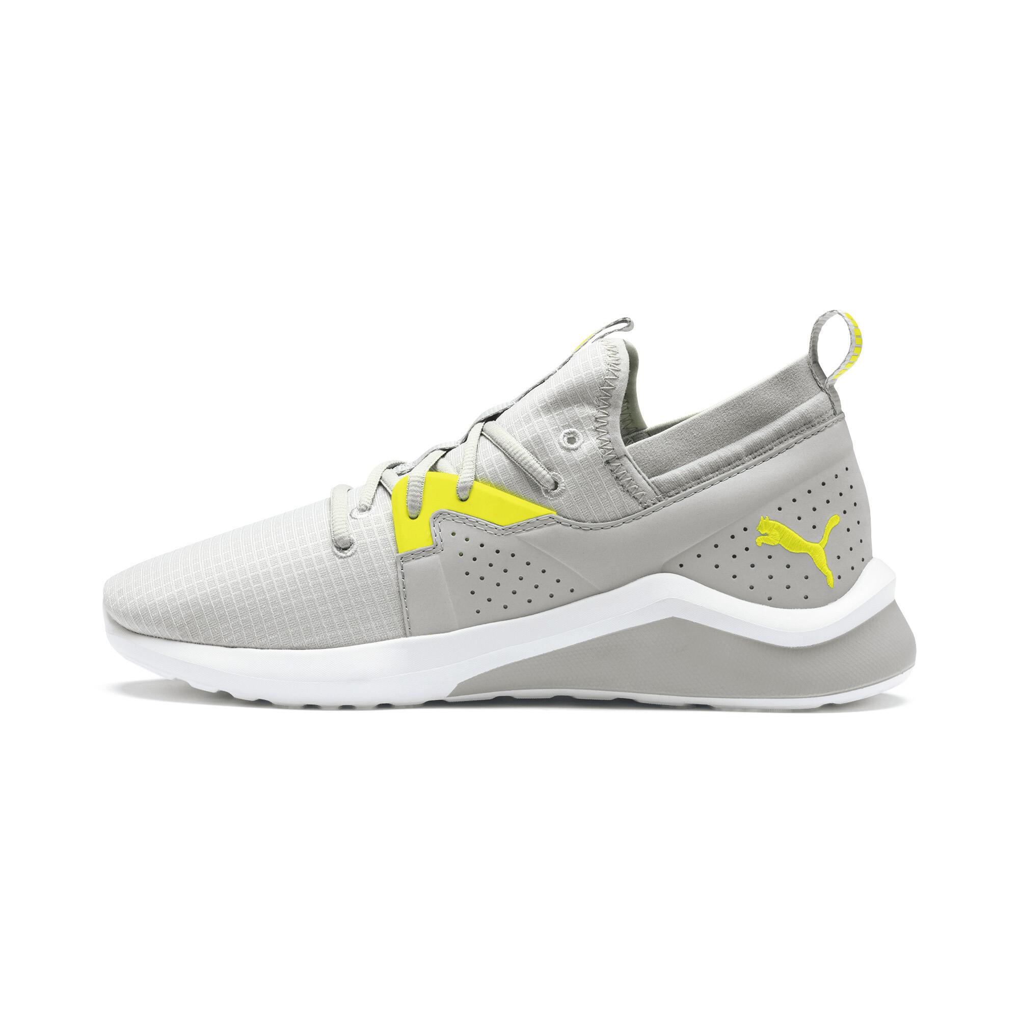PUMA-Emergence-Lights-Men-039-s-Training-Shoes-Men-Shoe-Running thumbnail 4