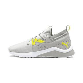 Thumbnail 1 of Emergence Lights Men's Training Shoes, High Rise-Yellow Alert, medium
