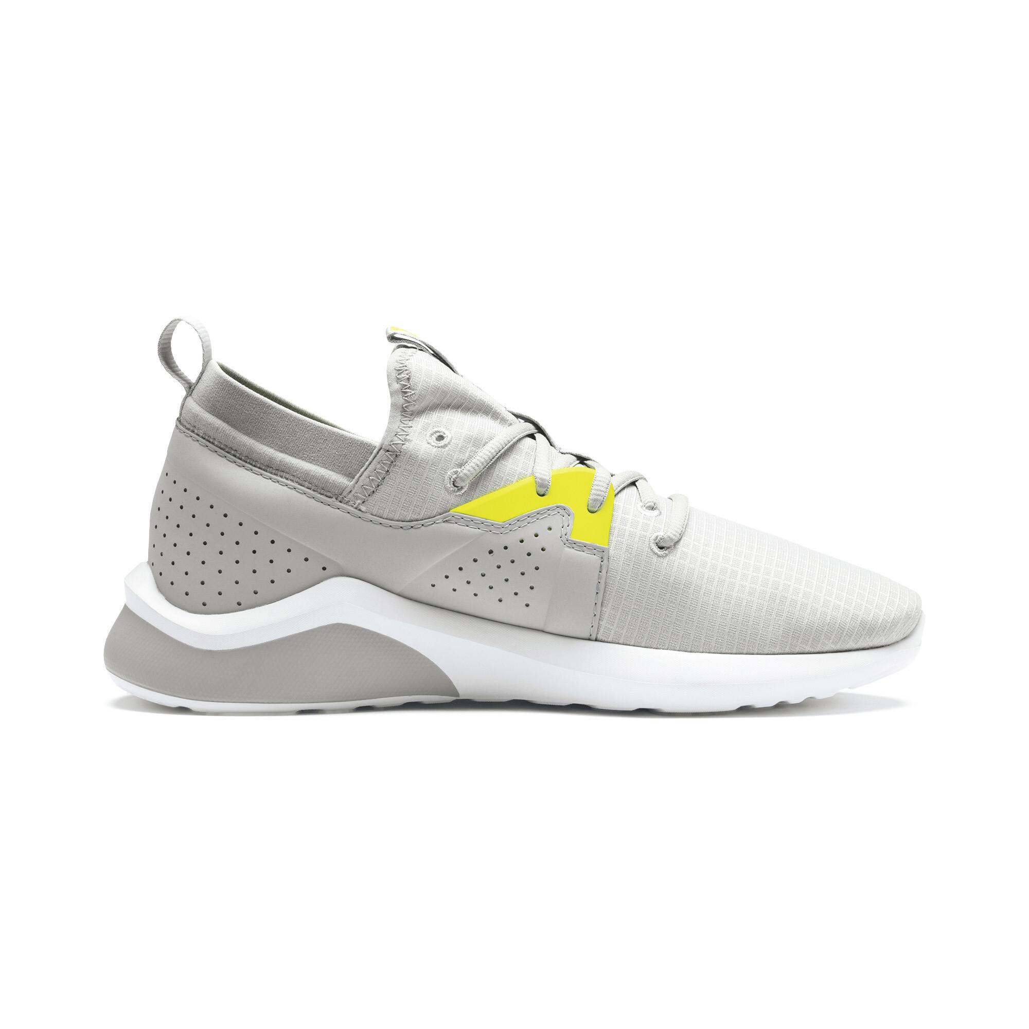 PUMA-Emergence-Lights-Men-039-s-Training-Shoes-Men-Shoe-Running thumbnail 7