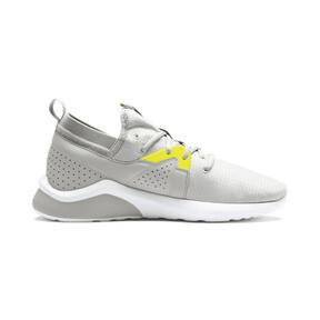 Thumbnail 6 of Emergence Lights Men's Training Shoes, High Rise-Yellow Alert, medium
