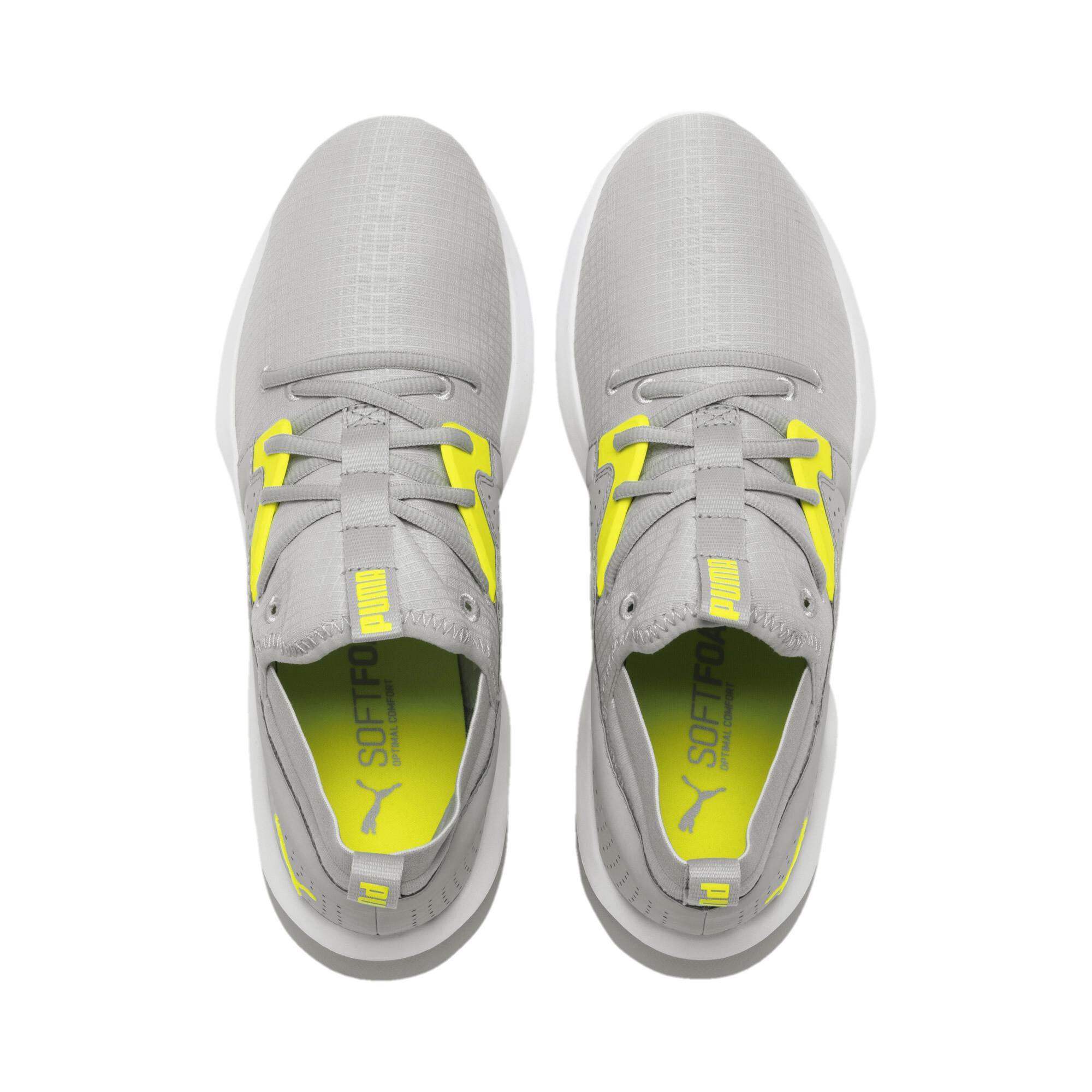 PUMA-Emergence-Lights-Men-039-s-Training-Shoes-Men-Shoe-Running thumbnail 8