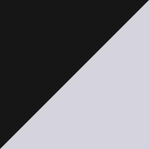 192593_01