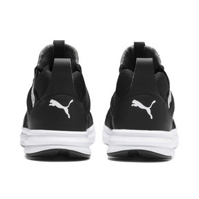Thumbnail 4 of Enzo Sport Herren Sneaker, Puma Black-Puma White, medium
