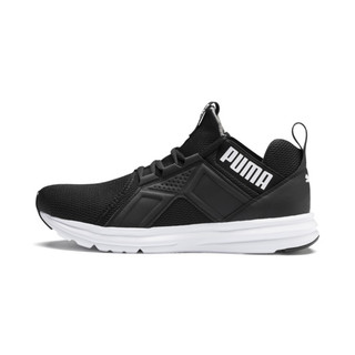 Image PUMA Enzo Sport Men's Running Shoes