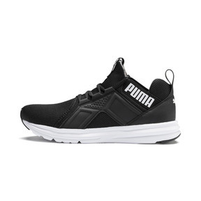 Thumbnail 1 of Enzo Sport Herren Sneaker, Puma Black-Puma White, medium