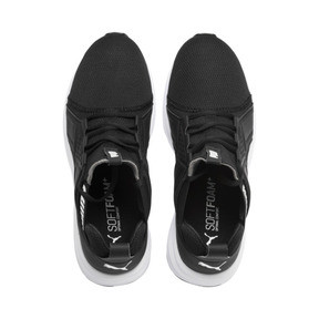 Thumbnail 7 of Enzo Sport Herren Sneaker, Puma Black-Puma White, medium