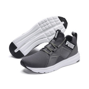 Enzo Sport Men's Trainers