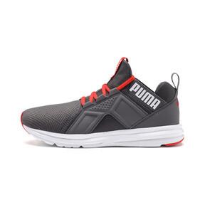 Enzo Geo Men's Sneakers
